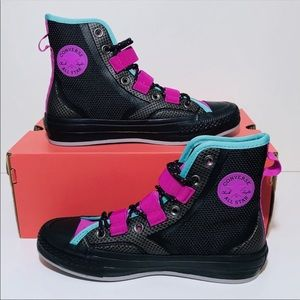 Hot sale! Converse CTAS 70 Tech Hiker Hi Top